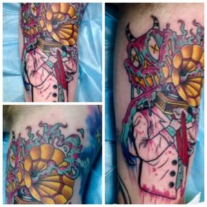 las-vegas-tattoo-artist-frankie-33