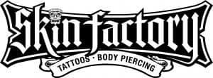 Maui Tattoo Shop