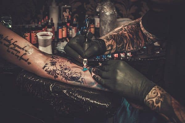 Tato Art Styles: 10 Popular Tattoo Styles Explained By Skin Factory Tattoo